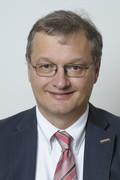 Klaus Kirchmayr über Joël Bühler